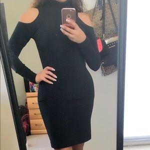 Off Shoulder Dress Sz 6